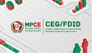 FDID abre inscrições para investir em projetos sociais a partir de 24 de junho