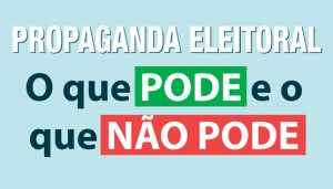 21.08.18.Eleições.2018.s