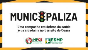17.09.2018-Municipaliza-SITE