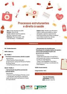 BANNER EVENTO PROCESSOS ESTRUTURANTES