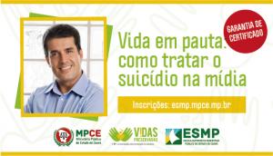 REDES SOCIAIS - André Trigueiro-01