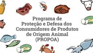 Propoa-site-300x171-300x171