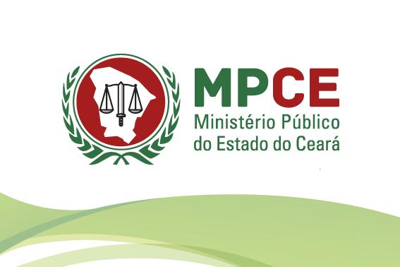 Resultado de imagem para MPCE notifica Adagri a pagar multa de mais de R$ 3 mi por descumprimento de TAC