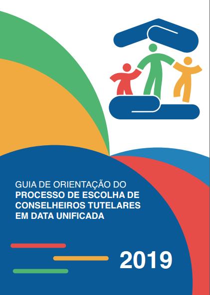 GUIA DE ORIENTAÇÃO - 214x300