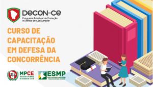 28.01.2019-Direito a Concorrência-SITE