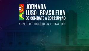 14.03.19.Jornada.Luso.Brasileira.s