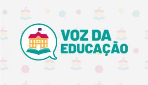 10.04.2019-Voz da educação-SITE