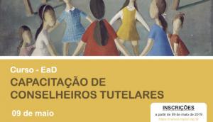 10.05.2019-EAD-Conselho Tutelar