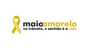 Maio Amarelo-SITE
