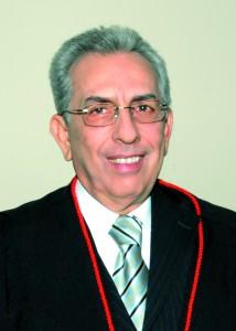 Dr. Paulo Francisco Banhos Ponte (1996 a 1999) 15x21