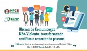 10.09.19 ESMP Oficina de Comunicação Não-Violenta-site
