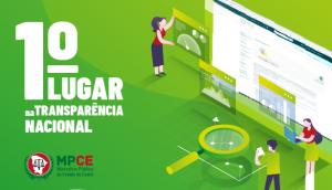 10.09.2019-1lugar-portal-transparência-SITE