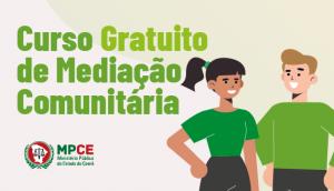 20092019-Curso-Mediação-site