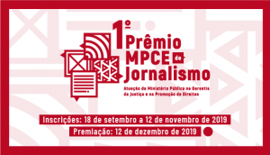 Prêmio de Jornalismo-SITE