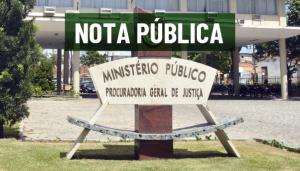 01102019-Nota Pública-SITE