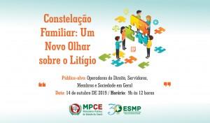 ESCOLA CONSTELAÇÃO FAMILIAR 2