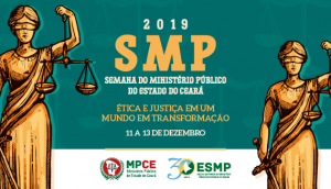 Semana do MP-2019-SITE