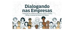 Projeto Dialogando nas Empresas