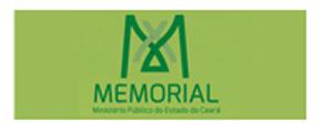 Projeto Memorial do MPCE