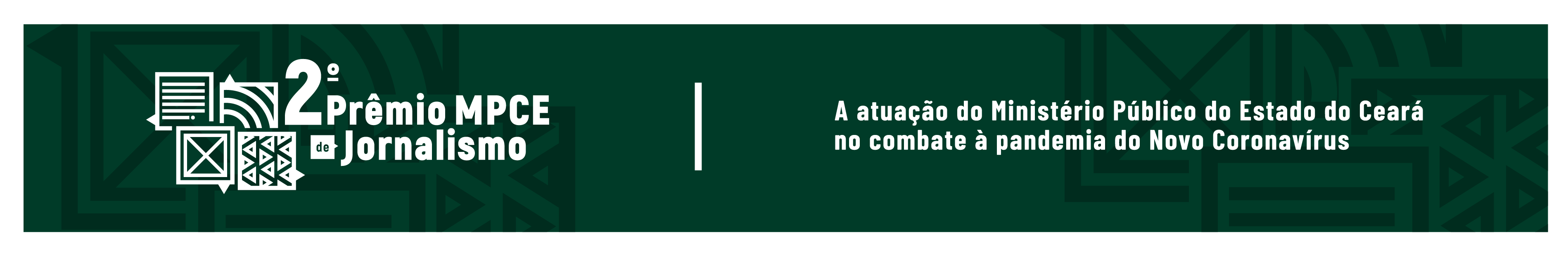 Prêmio de Jornalismo-topo site