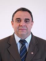 Dr. José Filho