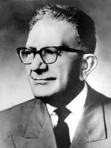 Dolor Uchoa Barreira (1934-1937)