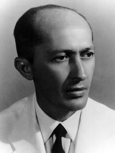 Acilino Portela Marcílio (1958 - 1968 / 1971-1978)