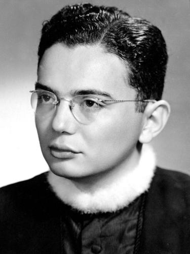 Omar de Carvalho Paiva (1959)