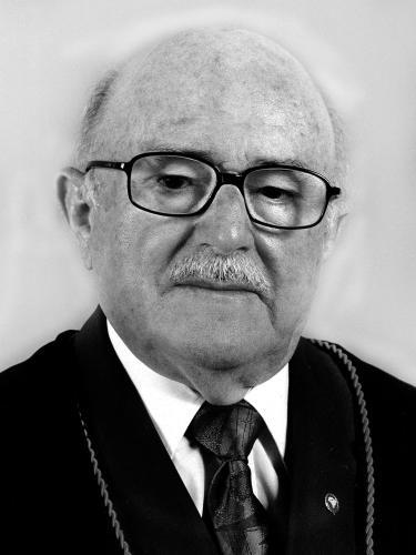 Raimundo Ximenes (1987 - 1988)