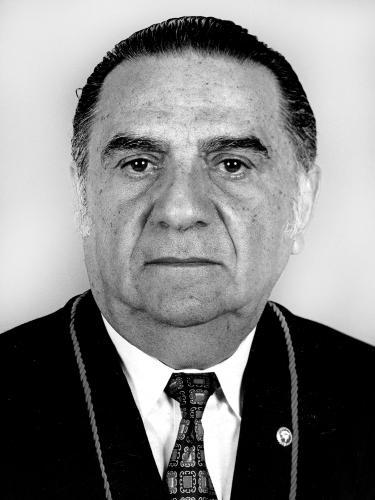 José Vale Albino (1985 - 1986)