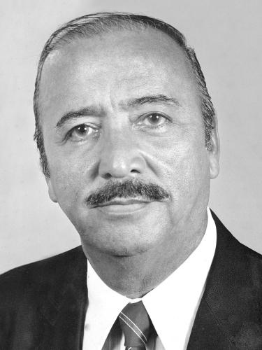 Franscico Vilebaldo de C. Monteiro (1971)