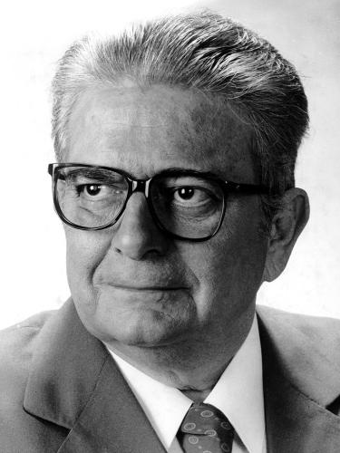 Júlio Carlos de M. Bezerra (1975-1977)