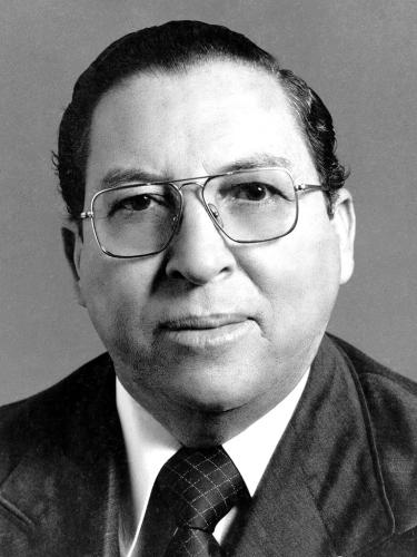 Elias Leite Fernandes (1977-1979)