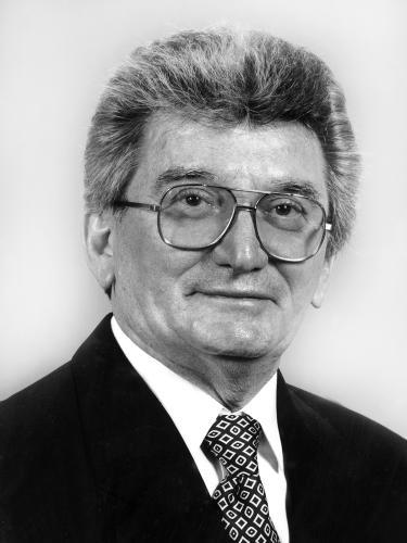 Nicéforo Fernandes de Oliveira (2003 - 2005)