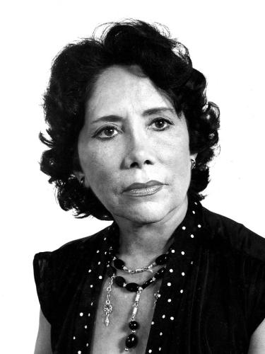 Geórgia Gomes de Aguiar (1979-1982)