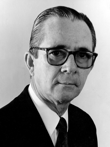 Aldeir Nogueira Barbosa (1990-1994)