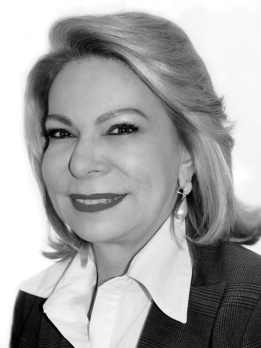 Maria Iracema do Vale Holanda (2004-2005)