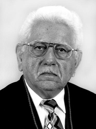 Amarilio Furtado de Aquino (1968-1971)
