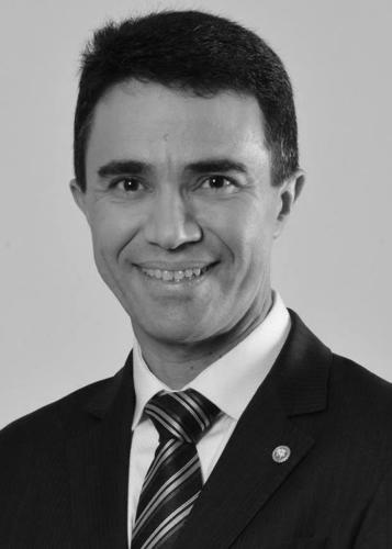 Plácido Barroso Rios (2016-2019)