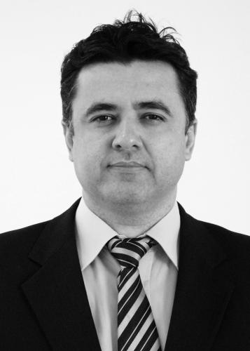 Manuel Pinheiro Freitas (2016 - 2018)