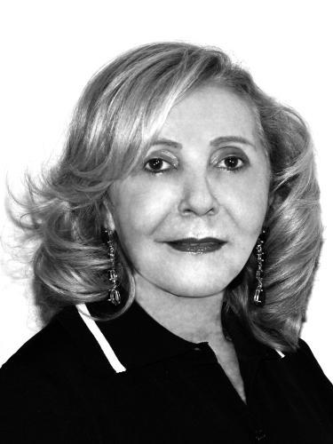 Marylene Barbosa Nobre (2005 - 2007 / 2007 - 2009)