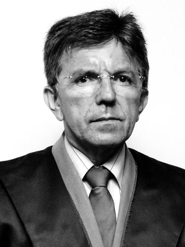 José Maurício Carneiro (2009 - 2010)