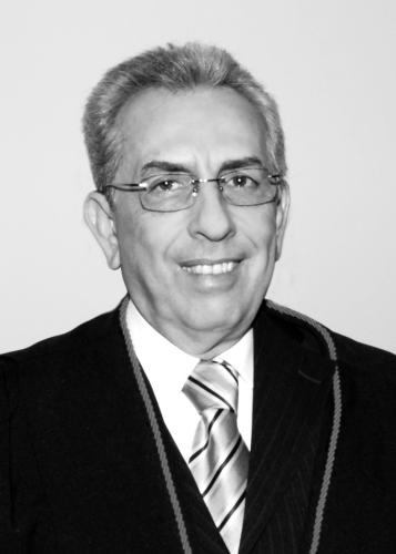 Paulo Banhos Ponte (1996 - 1997 / 1998 - 1999)