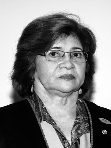 Rita Martins (2008 - 2010)